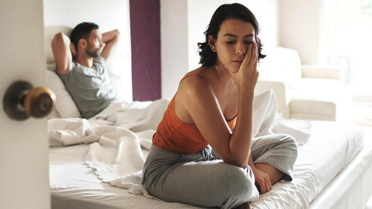 Diyabet hastalarının cinsel yaşamları biter