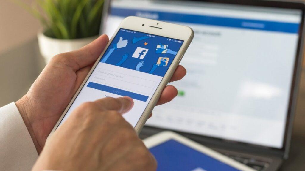 Bu yıl dijital reklam harcamaları 5.5 milyar lirayı aşabilir