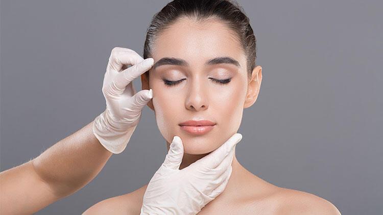 Estetikten çok zorunluluk haline gelen ameliyatlar neler?
