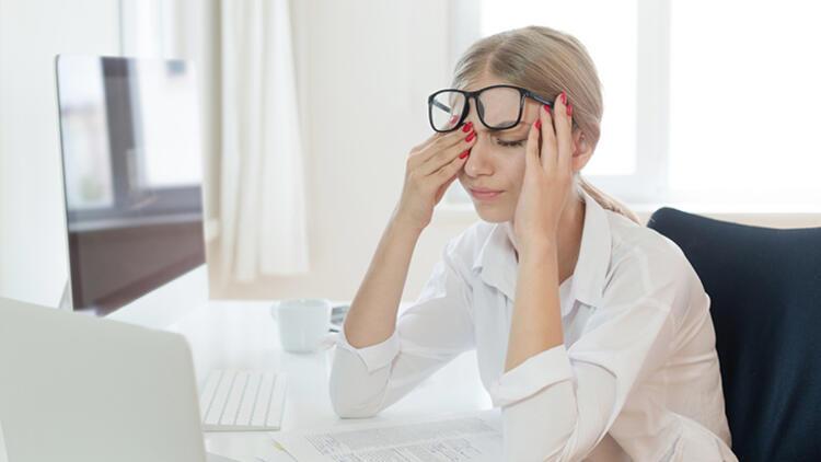 35 yaşından itibaren rutin göz muayenelerine önem verin