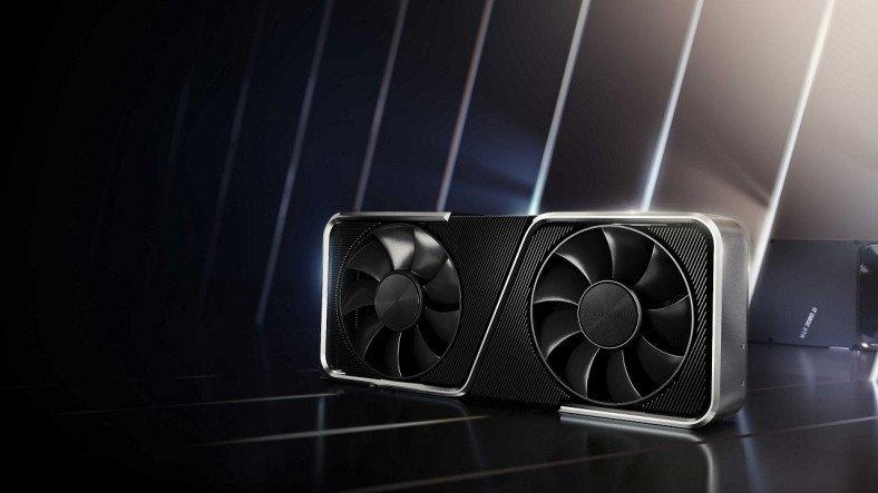 """NVIDIA, """"Yanlışlıkla"""" RTX 3060'ın Kripto Madencilik Kilidini Kaldırdı"""