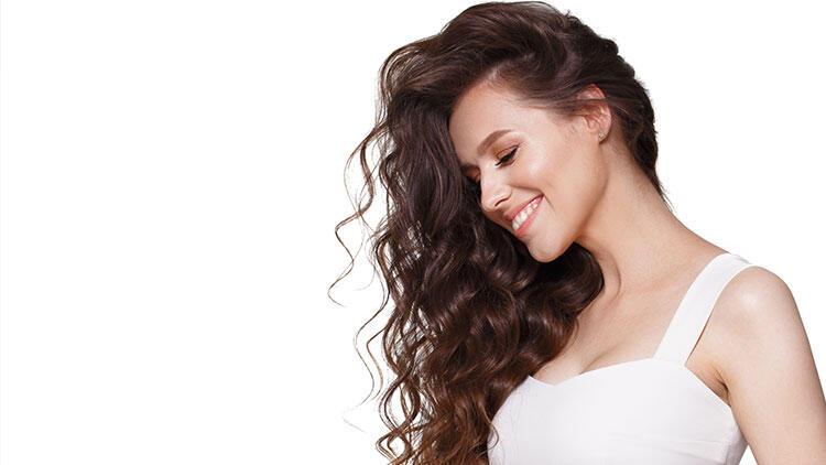 Saç boyasının ve saç açıcısın sebep olduğu alerjiler nasıl belirti verir