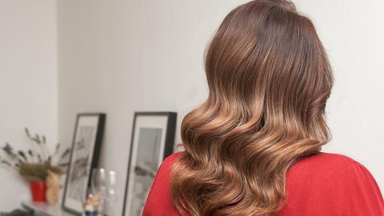 Saç boyası çeşitlerinin hepsi alerji yapar mı