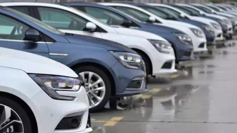 Taksitle Otomobil Satın Alma İmkanı Getirildi: İşte Tüm Detaylar