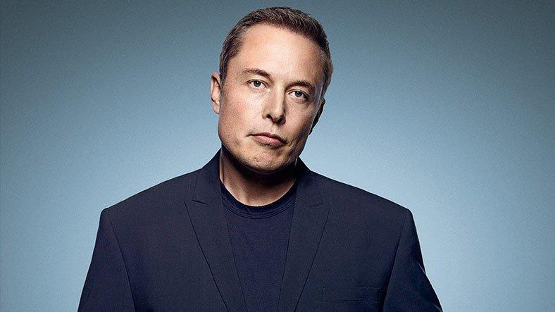 Elon Musk, Tesla'yı Game of Thrones'a Çevirdi: CEO ve CFO, Yerini 'Technoking of Tesla' ve 'Master of Coin'e Bıraktı