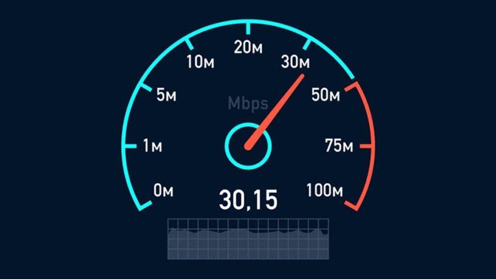 İyi Bir İnternet Hızı Kaç Olmalı 50-100 – 500 Mbps